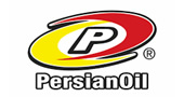 persianoil
